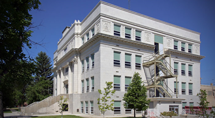 hill-county-courthouse