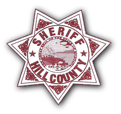 hill-county-sheriff